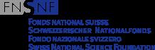 Fondo Nazionale Svizzero